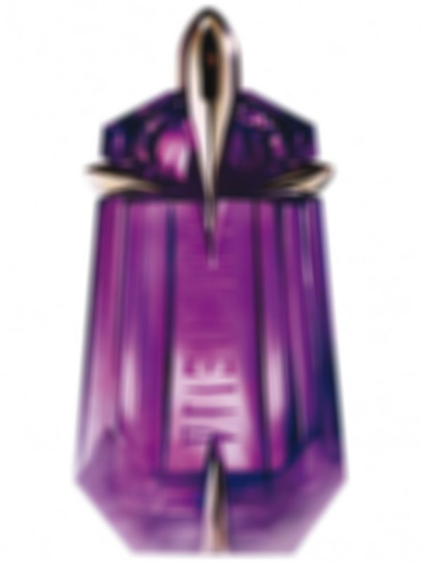 Type Alien-Thierry Mugler