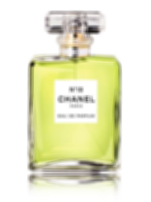 Type Chanel No19-Chanel
