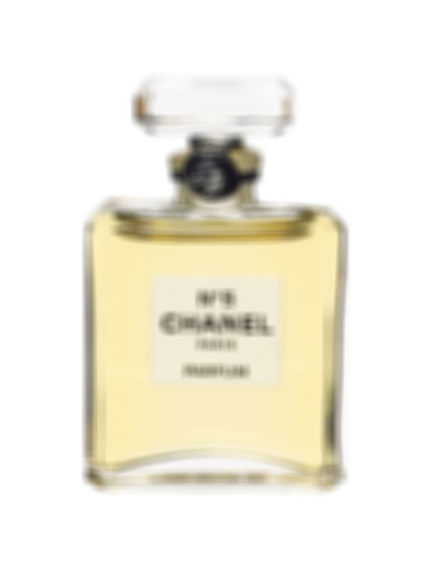 Type Chanel No5-Chanel