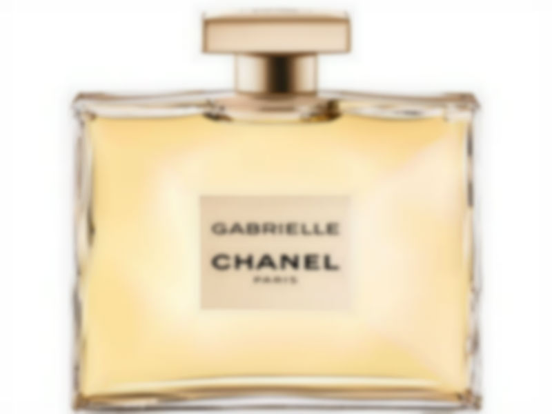 Type Gabrielle-Chanel