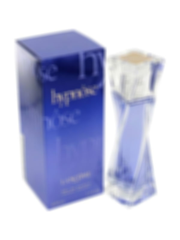 Type Hypnose-Lancome