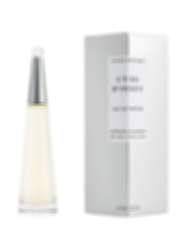 Type L'eau d' Issey-Issey Miyake