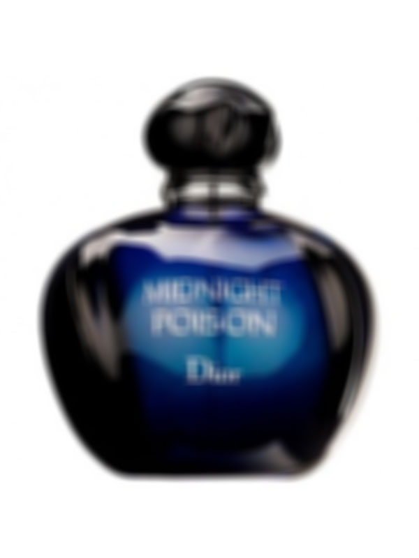 Type Midnight Poison-Christian Dior