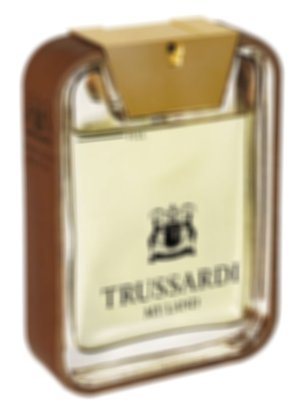 Type My Land-Trussardi