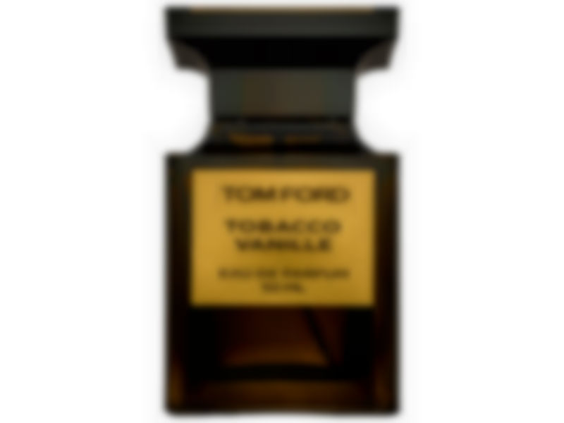 Type Tobacco Vanille-Tom Ford