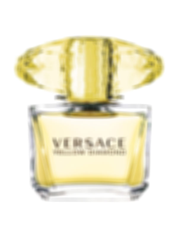 Type Yellow Diamonds-Versace