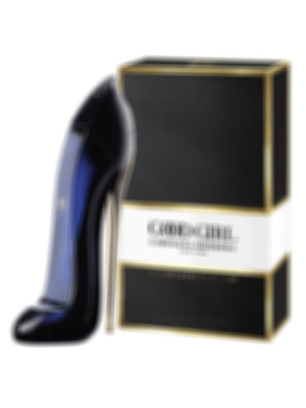 Type Good Girl-Carolina Herrera