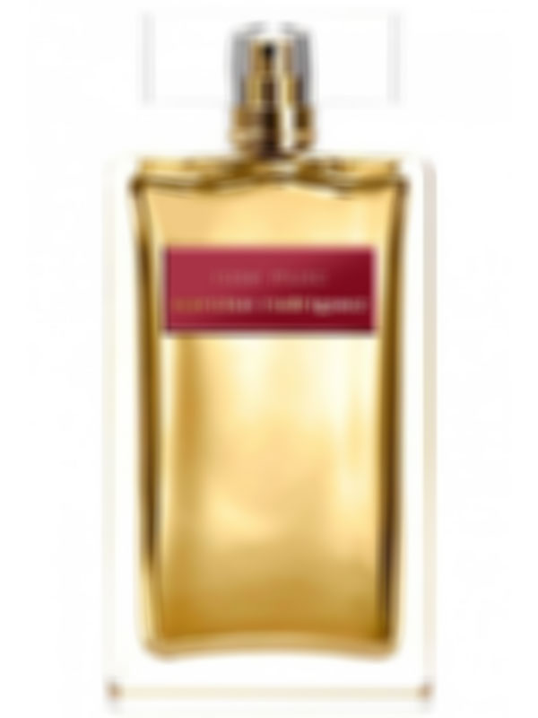Type Rose Musk-Narciso Rodriguez
